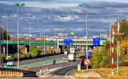 Francja. Obniżenie prędkości na autostradach na rzecz klimatu? Kierowcy protestują