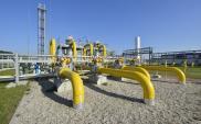 PGNiG wybuduje stacje tankowania LCNG we wschodniej Polsce