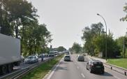 Co z decyzją środowiskową dla Wschodniej Obwodnicy Warszawy? Wkrótce rozstrzygnięcie