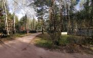 Łódzkie: 21 mln zł na drogi dojazdowe do pól – więcej rok temu
