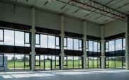 W Zabrzu powstanie park magazynowy o powierzchni 44 tys. m2