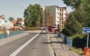 Ruszyła budowa mostu w Andrychowie
