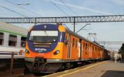 Kutno – Toruń: Gotowe już 2 km nowego toru
