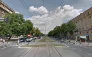 Kraków przymierza się do przebudowy torowiska w al. Solidarności. Powstanie projekt