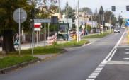 Trzech chętnych do przebudowy DK-12 Kąkolewo –Garzyn