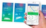 Polacy cyfryzują transport drogowy