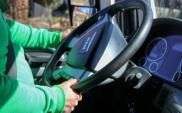 Pakiet mobilności przyjęty bez poprawek. Polska przeciwna decyzji PE