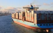 Port Gdynia. Zakończyła się przebudowa Nabrzeża Słowackiego