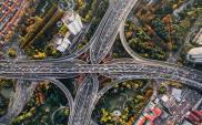 Bentley rozszerza usługi dla infrastruktury