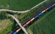 Hupac i DB Cargo Polska przewiozły 3 mln ton towarów