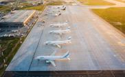 KE odrzuca pomysł ratowania polskich lotnisk. Rząd ma nowe rozwiązanie