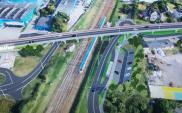 Skierniewice z ofertami na budowę wiaduktu nad torami do Łodzi