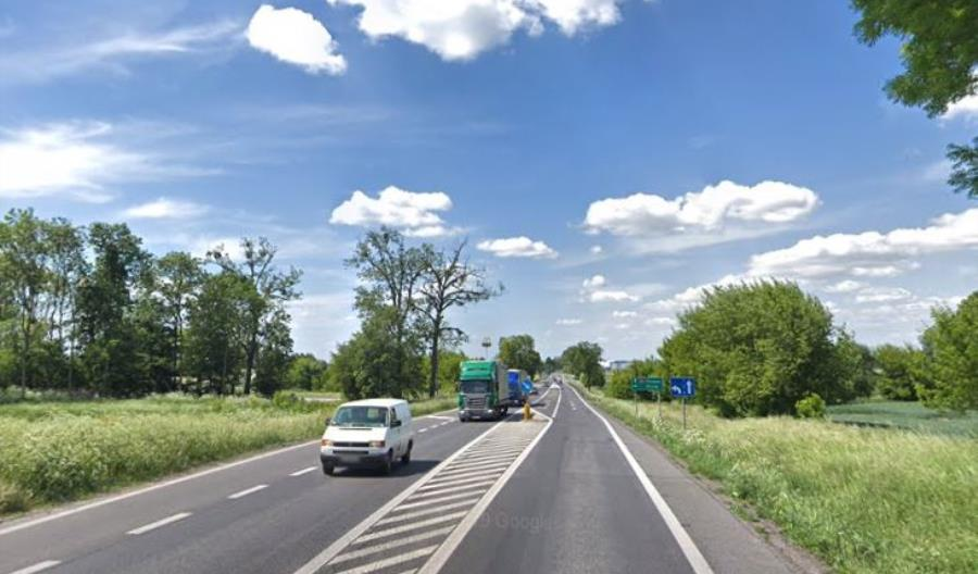 Będzie ścieżka rowerowa wzdłuż DK-92 Pniewy – Chełmno. Wykonawca wybrany