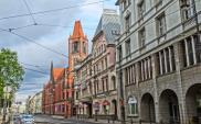 Miasta: Jednorazowe wsparcie ważne, ale trzeba systemowej zmiany