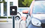Niskie zainteresowanie dotacją do zakupu auta na prąd