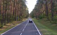 Strabag wyremontuje DK-53 od Kośna do Tylkowa