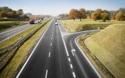 GDDKiA: Wzrost stawek na A4 jest niezasadny i uderza w kierowców