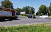 Łódzkie: Powstanie obwodnica Kwaskowa w ciągu DW-710