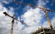 Deloitte: Światowy rynek budowlany spowalnia