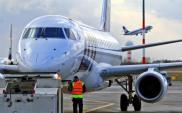 Lotnisko Chopina: 444 tys. podróżnych w lipcu