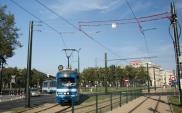 ZUE stawia na infrastrukturę miejską