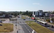 Tramwajem z Fordonu przez wiadukt. Bydgoszcz ogłasza przetarg