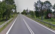 Siedem firm chce remontować odcinek DK-9 Kurów – Goźlice