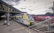 Francja ma plan naprawczy na 100 mld. Są pieniądze na inwestycje transportowe