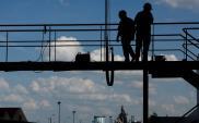 Budimex: Programy inwestycji publicznych będą najważniejsze w walce z kryzysem