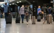 Komisja Europejska chce ujednolicenia ograniczeń podróży w UE