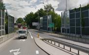 Bielsko-Biała. Przetarg na koncepcję łącznika drogowego unieważniony