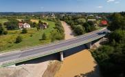 Wiemy, kto wybuduje nowy most przez potok Pielnica