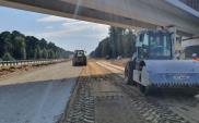 Potrzebny nadzór na budową A18 jezdni południowej