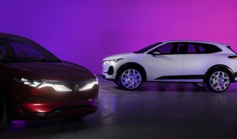 ElectroMobility Poland: Nasza nisza to samochody większe od miejskich