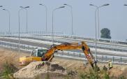 Co się stało z cenami na budowę dróg