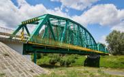 Intop wykona most przez Wisłok. Umowa podpisana