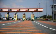 Instytut Staszica: Pobór opłat umożliwi inwigilację kierowców osobówek