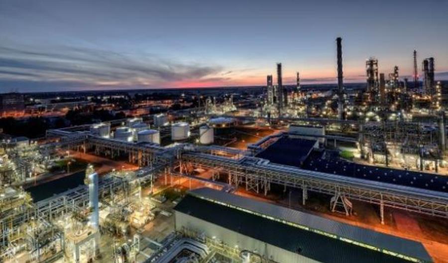 PKN Orlen: Już w 2022 r. będziemy produkować wodór we Włocławku