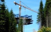 Koronawirus może przyspieszyć największe projekty infrastrukturalne. Do 2025 roku w planie 25 megainwestycji