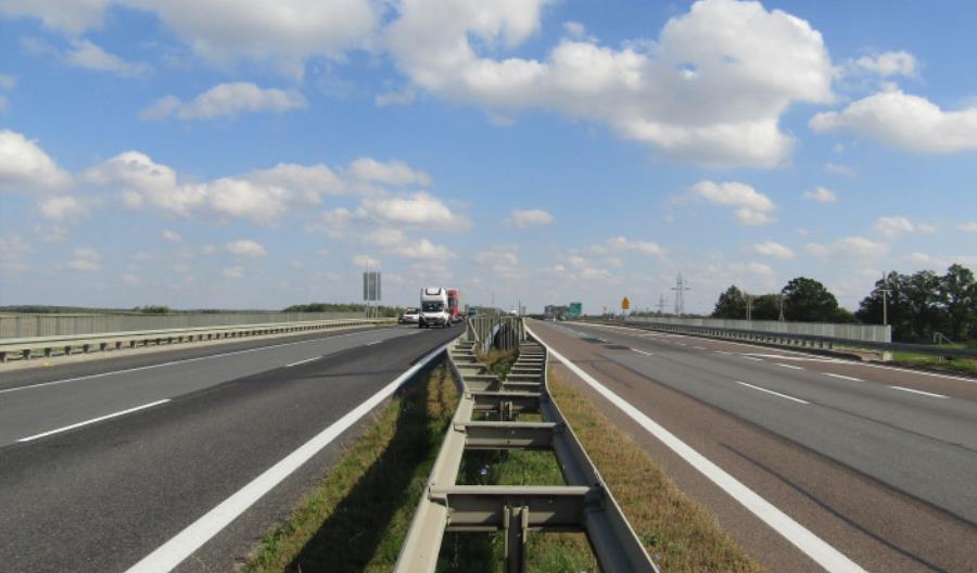 Wiadukty kolejowe nad S8 będą remontowane