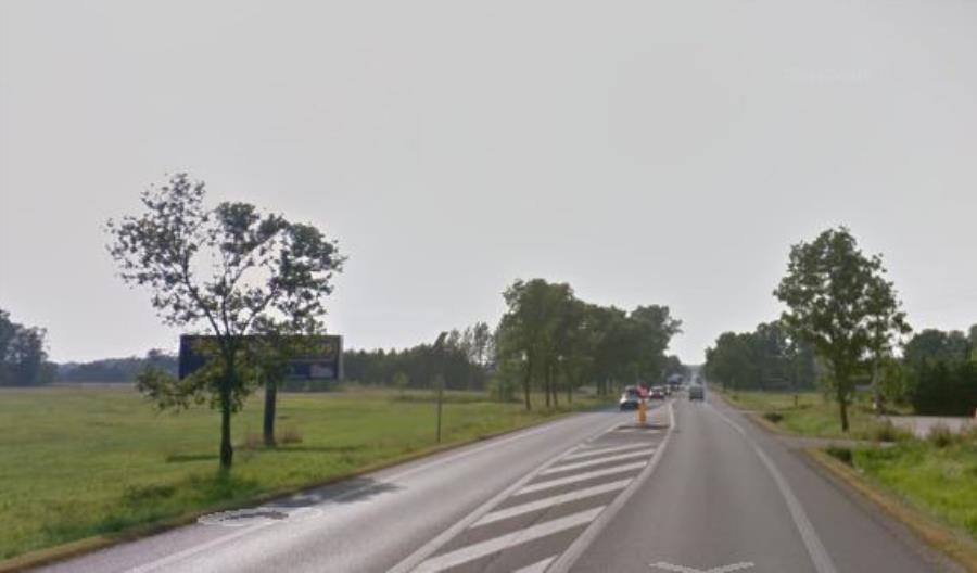 Stecol nadal walczy o A2 Groszki – Gręzów