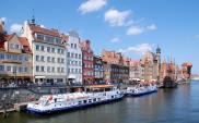 Leszek Bonna: Chcemy rozwijać transport na kierunku skandynawskim
