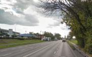 Katowice. Kierowcy pojadą tunelem w ul. Kościuszki