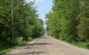 Nie zmienia się zasady podziału rezerwy na drogi