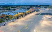 Gdańsk: Lotnisko znowu wygrało w sporze z właścicielami nieruchomości