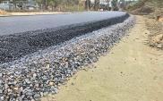 Czynniki wpływające na trwałość nawierzchni asfaltowych