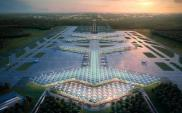 CPK w projekcie Smart Airports. Dofinansowanie dla ograniczenia emisji CO2