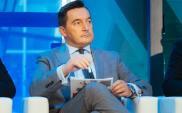 Inwestycje infrastrukturalne w Polsce – co z transportem publicznym, koleją i CPK?