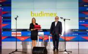 GPW. Budimex wyróżniony za raport nt. ładu korporacyjnego