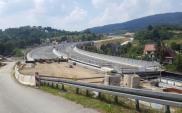 Potrzeba 74,5 mln zł, by dokończyć zakopiankę Lubień – Naprawa